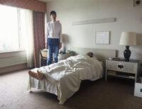Untitled (Room 1405), 1994