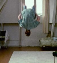 Sprong (Jump), 1994