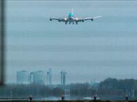 Vliegtuigen (Aeroplanes), 1994