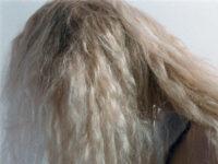 Blondine (Blond), 1995