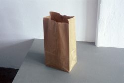 Brown bag, 1995