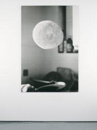 Pannenkoek (Pancake), 1995