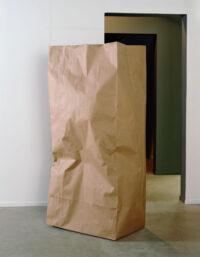 Big bag, 1997