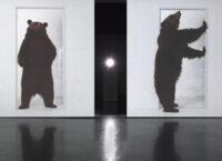 Beer (Bear), 1997