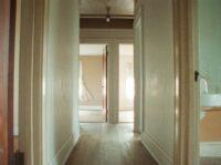 Empty house, 1997