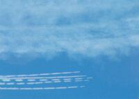 Skytypers, 1997