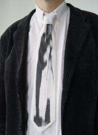 Stropdas (Tie), 1997