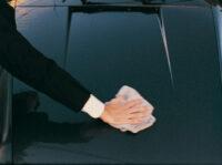 Car, 1998