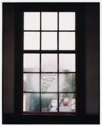 Hopla (Whoops), 2003