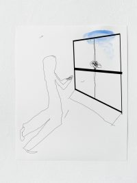 Life and afterlife, 2005