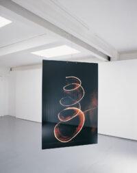 Speed, 2005