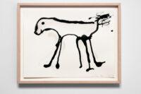 Hond (Dog), 2007