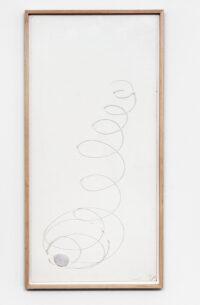 Spiral, 2009