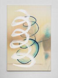 Speedy spiral, 2009