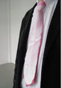 Stropdas (Tie), 2009
